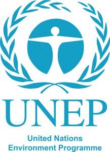 Risultati immagini per UNEP