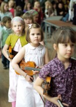 Elementary_Concert_2010_ - 29