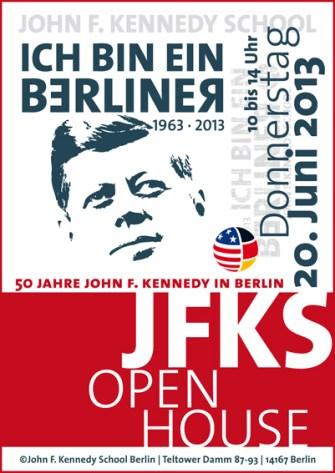 JFKS_OpenHouse
