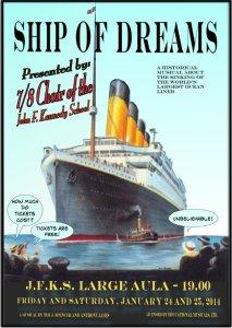 Poster-7-8-Musical Jan 2014