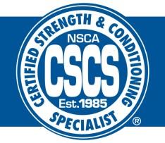 nscs-cscs-logo