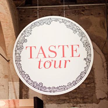 Taste Firenze 2014