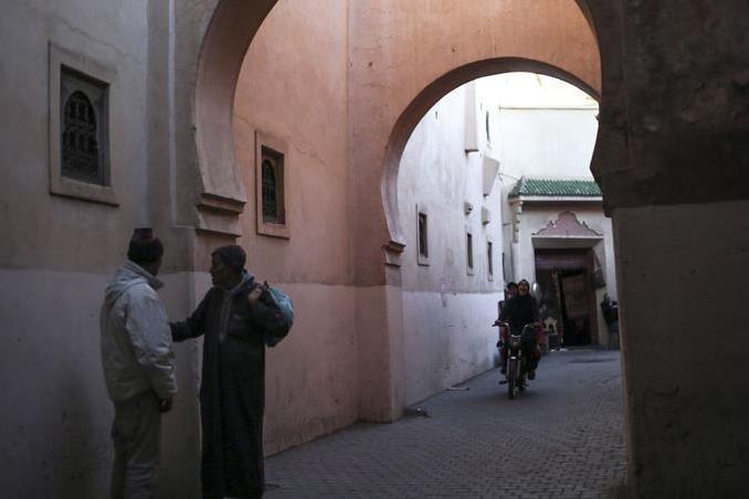 https://i2.wp.com/jforum.fr/wp-content/uploads/2017/04/medina.jpg