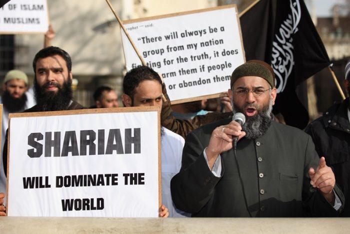 https://i2.wp.com/jforum.fr/wp-content/uploads/2017/07/shariah-700x467.jpg