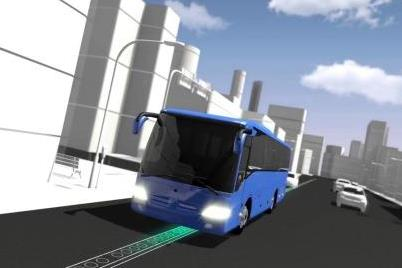 https://i2.wp.com/jforum.fr/wp-content/uploads/2017/08/electroad-bus-en-perspective-1.jpg