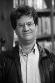 Robert Naiman