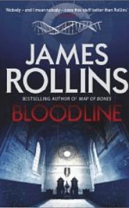 bloodlinerollins