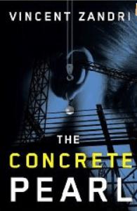 concretepearl