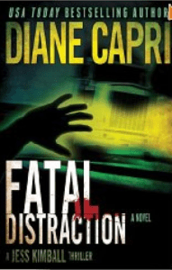fataldistraction