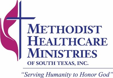 Methodist Healthcare Ministries link