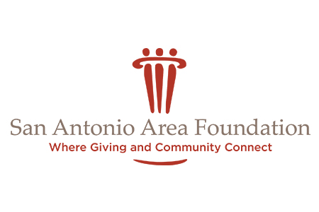 San Antonio Area Foundation link