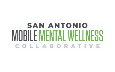 Innovative Mental Wellness Program Receives $4.75 Million from Bexar County for Program Expansion in School Districts