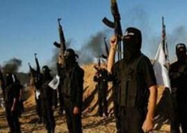 A Defeated Daesh? A Future Threat.
