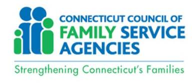 Connecticut Council on Family Services Agencies