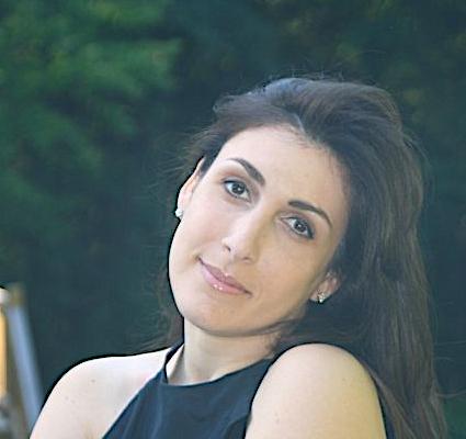 Tara Savin of Tara's Closet