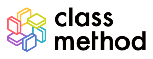 クラスメソッド株式会社