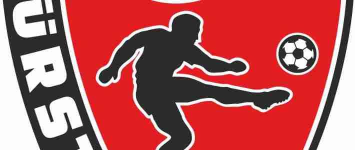 JFV Bürstadt E Jugendteams – Fazit nach der Orientierungsrunde
