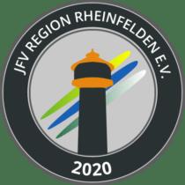 Neugründung JFV Region Rheinfelden