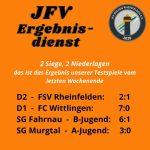 JFV-Ergebnisse-KW-27.png