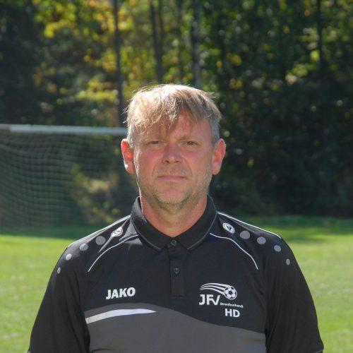 Heiko Diestl