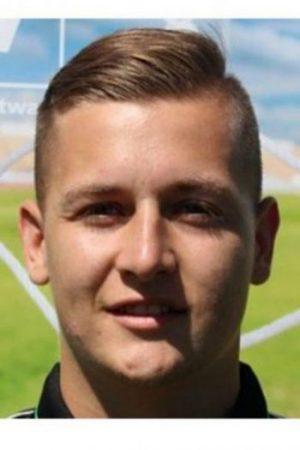 Florian Eisele