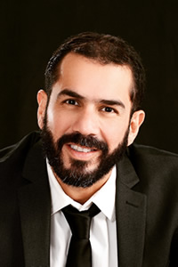 Juan Fernando Zuluaga C. - http://jfz.co
