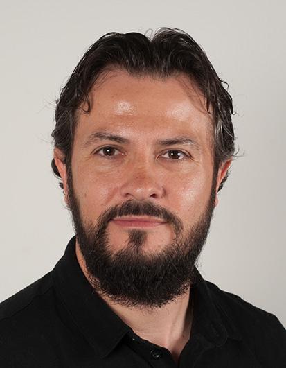 Julien-Gahéry