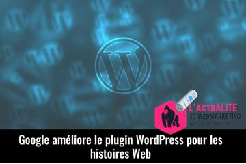 plug-in-wordpress