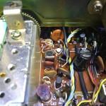 RJX-601 超級初期ロッド入場中 その3