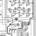 FT-847 減力改造 / JST-245 調整 / JST-135 再入場【2017/09/15】
