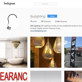 social media james grubb iii portfolio