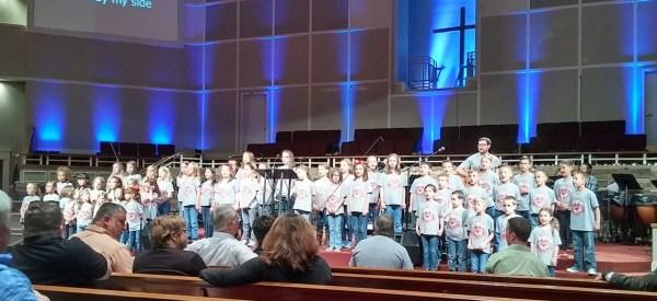 fbp-childrens-choir1