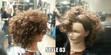 Style 03 Meme