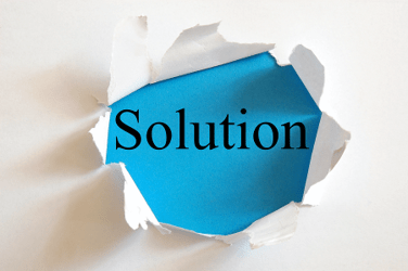 Offering Solutions for Your Office Needs