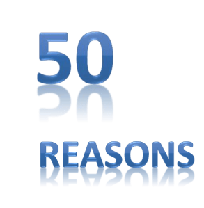 50 Reasons to Hire a Real Estate Virtual Assistant
