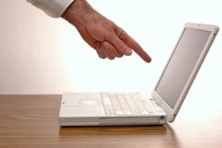 Dangers of Virtual Plagiarism