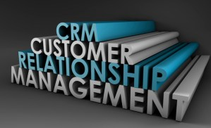 Staying In Touch With Your Clients – Effective Lead Management