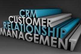 Effective Lead Management