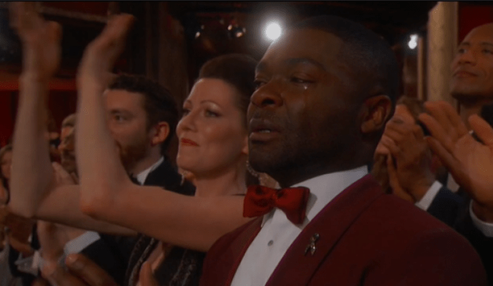 glory-david-oyelowo-oscars