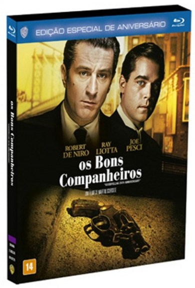 /home/tribu/public html/wp content/uploads/sites/14/2015/08/Blu ray Goodfellas