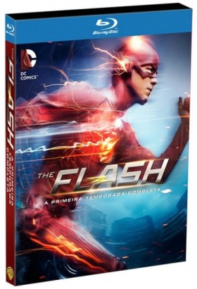 /home/tribu/public html/wp content/uploads/sites/14/2015/09/The Flash 2014