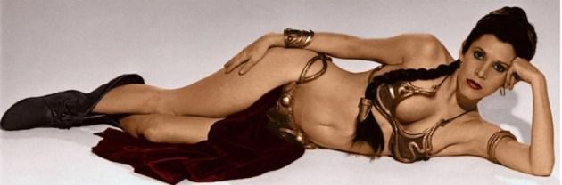 /home/tribu/public html/wp content/uploads/sites/14/2015/12/Star Wars Princess Leia