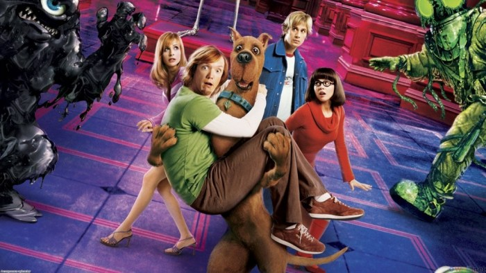/home/tribu/public html/wp content/uploads/sites/14/2016/01/scooby doo movie