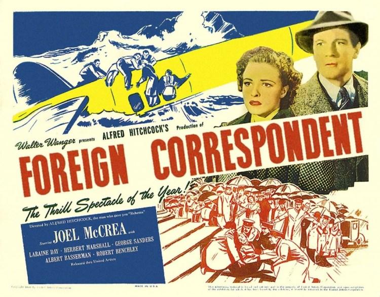 /home/tribu/public html/wp content/uploads/sites/14/2016/01/Foreign Correspondent 1940