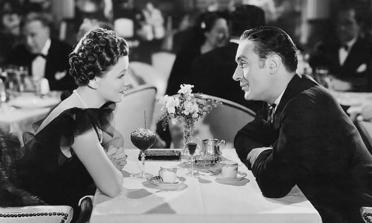/home/tribu/public html/wp content/uploads/sites/14/2016/01/Love Affair 1939