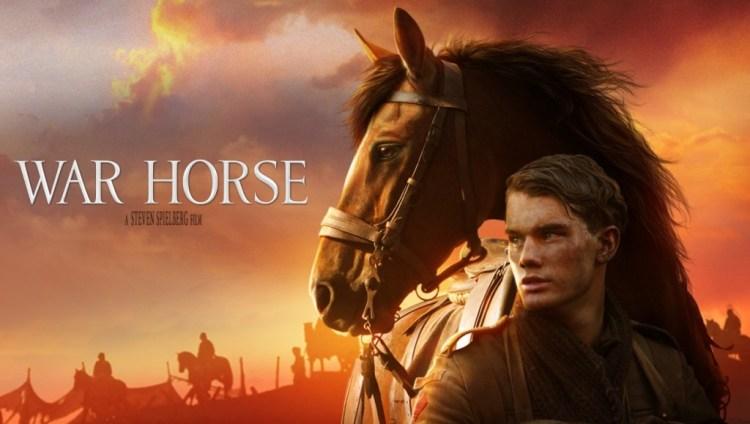 /home/tribu/public html/wp content/uploads/sites/14/2016/01/War Horse 2011