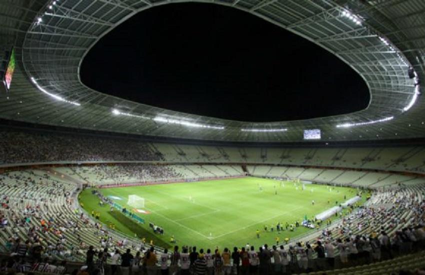 """""""Álcool potencializa a violência"""", comenta especialista sobre brigas nos estádios"""