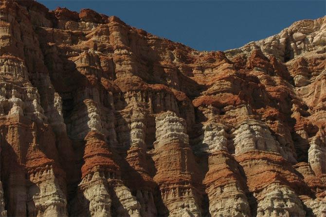 Batu sedimen