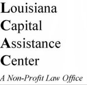 Louisiana Capital Assistance Center
