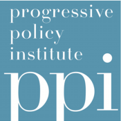 Progressive Policy Institute